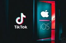 iOS 14 tố cáo TikTok truy cập dữ liệu bộ nhớ tạm trên iPhone