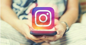 Instagram đang ngày càng nhàm chán, tẻ nhạt