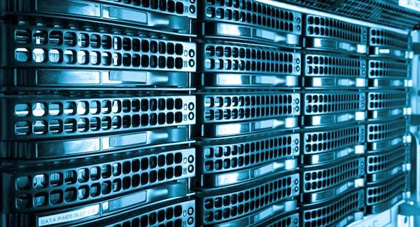 IBM muốn làm mát hệ thống máy chủ bằng nhiệt lượng tỏa ra từ chính nó