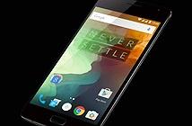 OnePlus 2: khung kim loại, cảm biến vân tay, USB-C... giá từ 329 USD, bán theo giấy mời