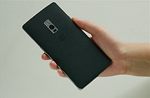 OnePlus 2 lộ diện: 2 sim, USB Type-C