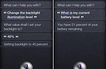 3 mẹo bảo mật thông tin trên màn hình khóa iPhone