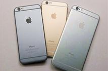Sắp đến thời điểm vàng để mua iPhone cũ