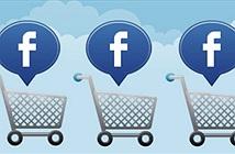 Facebook thử nghiệm tính năng mua hàng trực tuyến trên Fanpage