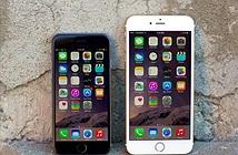 Những mẫu smartphone 'tuyệt đối' không nên mua vào thời điểm này