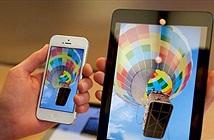 Thủ thuật duyệt web trên iPhone, iPad nhanh hơn và an toàn hơn