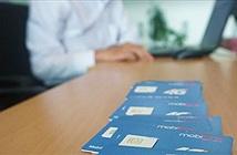 Samsung: 4G sẽ mở ra cơ hội kinh doanh mới cho doanh nghiệp viễn thông