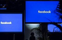 Facebook sẽ ra mắt dịch vụ truyền hình trong hai tuần tới?