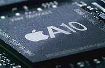 Trừ Apple, tốc độ sản xuất chip của các hãng khác đang chững lại