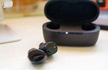 NuForce ra mắt tai nghe không dây Optoma BE Free 5