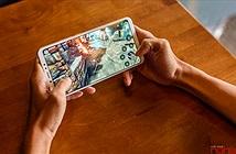 Trên tay Xiaomi Mi Max 3: Trải nghiệm giải trí tuyệt vời với màn hình lớn