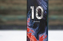 """Galaxy Note 10 sẽ phải """"bao ngon, bao đẹp"""" nếu không muốn bị yếu thế trước Huawei"""