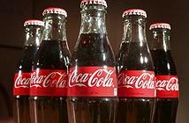 Uống Cocacola pha đá sau khi thể dục, người đàn ông gặp chuyện kinh dị