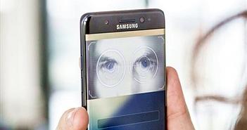 Cách giúp cải thiện tốc độ xử lý trên các điện thoại Samsung Galaxy