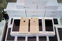 iPhone tăng giá, bán chậm
