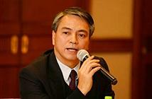 Thuyền trưởng VNPT được bầu làm Bí thư Đảng ủy Tập đoàn