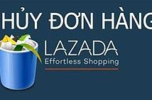 """Lazada bị tố vì những """"lùm xùm"""" về chất lượng dịch vụ, sản phẩm"""