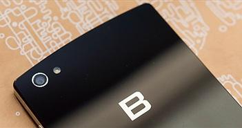 BKAV Bphone 2 sẽ được ra mắt vào cuối năm?