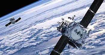 NASA kết nối được với tàu vũ trụ đã mất tín hiệu 2 năm trước