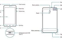 Galaxy Tab A 8.0 (2017) sẽ là tablet đầu tiên tích hợp Bixby