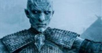 Hacker lợi dụng vụ rò rỉ Game of Thrones để phát tán mã độc