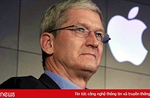 Nếu Tim Cook bất ngờ rời khỏi cương vị CEO của Apple, ai có thể thay thế được ông?