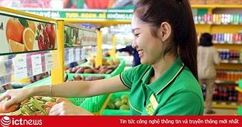 Ra mắt website giới thiệu nông sản an toàn cho người tiêu dùng