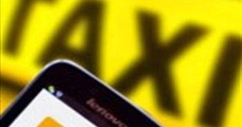 Trung Quốc siết chặt dịch vụ gọi xe qua mạng sau các án mạng