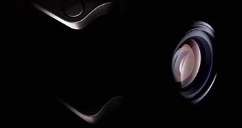 Zeiss tung teaser về máy ảnh không gương lật Full-frame sắp được ra mắt