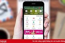 Đã có thể dùng MoMo thanh toán trên Apple App Store