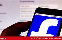 Facebook âm thầm thay đổi slogan, chỉ nhanh và tiện chứ không còn miễn phí