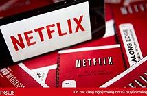 Netflix đã bán được 5 tỷ đĩa DVD dù đang cung cấp dịch vụ truyền hình trực tuyến