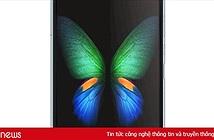 Samsung bất ngờ cho đặt mua trước smartphone Galaxy Fold