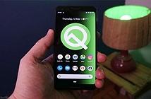 Danh sách các Smartphone sẽ lên đời Android 10 sớm