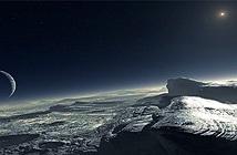 Hệ Mặt trời có hành tinh thứ 9 sở hữu đại dương và sự sống?