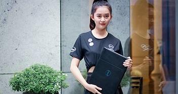 Trên tay laptop gaming Dell G3 15 (2019) tại Việt Nam: vỏ nhựa, cấu hình mạnh, giá phải chăng