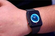 Apple Watch 5G tốc độ cao sắp ra mắt?