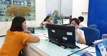 Người dùng di động có thể đăng ký từ chối nhận cuộc gọi, tin nhắn rác