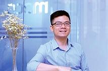 Founder Moca nói về quyết định về với Grab: Để mở rộng quy mô hàng triệu người dùng nhanh chóng, chỉ có cách hợp tác với đối tác đang có triệu người dùng!