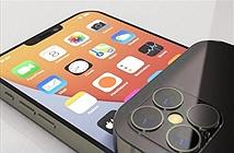 iPhone 12 Pro Max sẽ có hàng loạt tính năng mới?