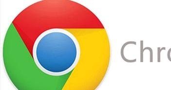 12 kỹ năng tuyệt vời mà bạn nên biết khi sử dụng trình duyệt Chrome