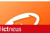 Alibaba đầu tư 15 tỉ USD mở rộng mạng lưới giao hàng nhanh trên khắp thế giới