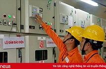 EVN Hà Nội cung cấp dịch vụ điện trực tuyến