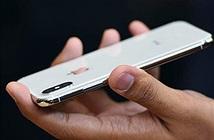 Cách sử dụng tính năng xóa phông cải tiến trên iPhone 8 Plus và iPhone X