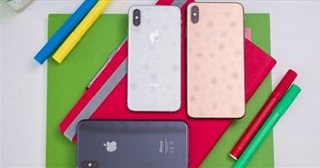 Tại sao iPhone lại đắt tới vậy?