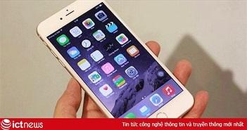 Khách hàng tố mua iPhone 6S Plus trên Lazada nhưng nhận được chiếc iPod rẻ tiền