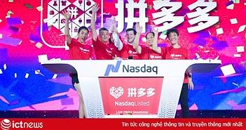 Vì sao các startup công nghệ Trung Quốc mất chỉ 3-5 năm để IPO?