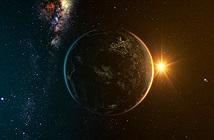Trái Đất quay quanh Mặt Trời: Vẫn chưa có câu trả lời chắc chắn