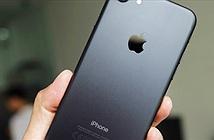 Đâu là chiếc smartphone phổ biến nhất trên thế giới?