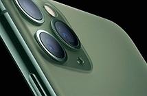 """iPhone 2020 với thiết kế mới sẽ """"đốn tim"""" iFan"""